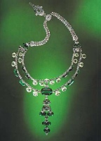 emerald_necklace.jpg